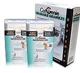 CatGenie 120 2 +1 Emballage mixte (Parfum fresch)
