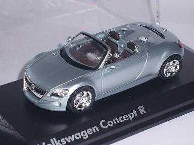 vw-volkswagen-concept-r-eos-cabrio-silber-1-43-norev-modellauto-modell-auto
