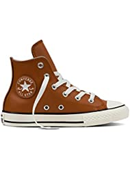 Zapatillas Converse Chuck Taylor All Star Leather
