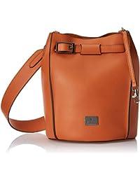 Van Heusen Woman Women's Handbag (Orange)