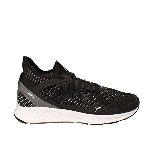 Puma Ignite Netfit, Chaussures Multisport Outdoor Homme