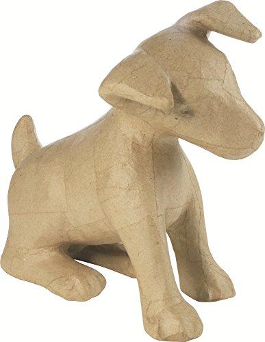 decopatch-perro-jack-russell-papel-mach-28-x-14-x-25-cm-marrn