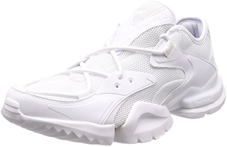 Reebok Run_r 96, Zapatillas de Trail Running Unisex Adulto