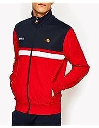 Amazon.it  Ellesse - Giacche   Giacche e cappotti  Abbigliamento b2fa51357ee
