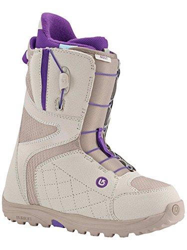 Damen Snowboard Boot Burton Mint Snowboardboots