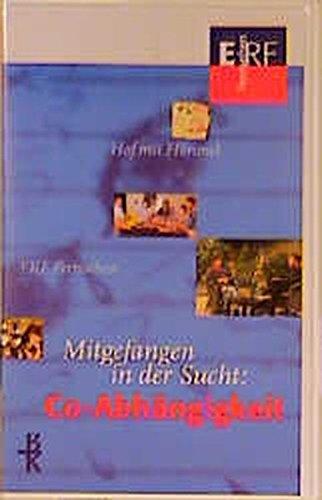 Mitgefangen in der Sucht: Co-Abhängigkeit, 1 Videocassette [VHS]