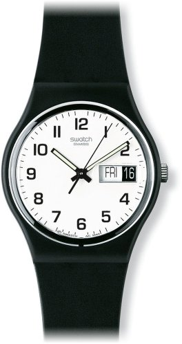 swatch-gent-once-again-gb-743-orologio