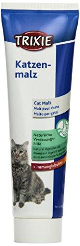 malta-para-gatos-trixie-en-pasta-con-inmunoglobulina-y-prebioticos-100-g