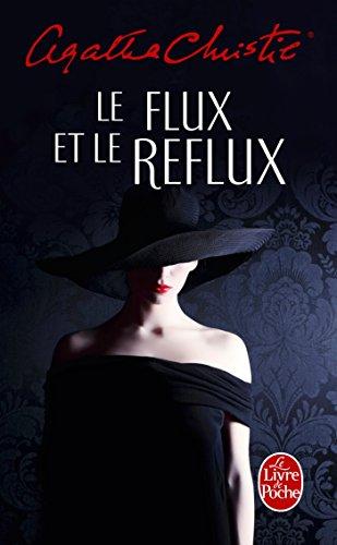 Le Flux et le reflux par Agatha Christie
