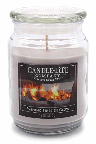 candle lite company candela