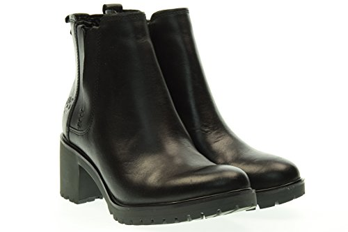 Timberland-Womens-Averly-Ankle-Boots