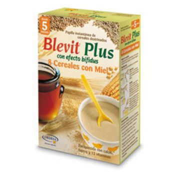 blevit-plus-8-getreide-bifidus