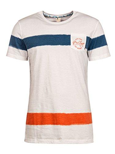 protest-skol-t-shirt-skol-basic-xs