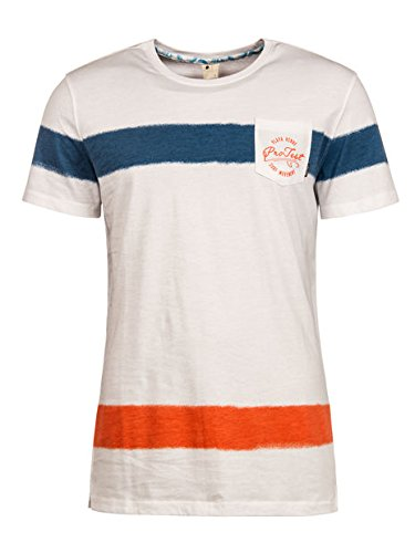 protest-skol-t-shirt-basic-xs