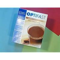 OPTIFAST BATIDO CHOCOLATE 9 SOBRES