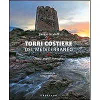 Torri costiere del mediterraneo