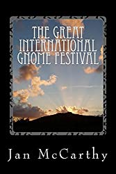 The Great International Gnome Festival