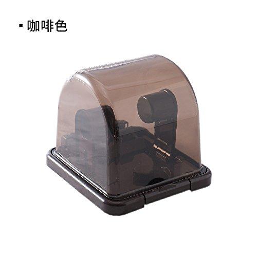 xh-kreative-trottel-papier-handtuchhalter-toilettenpapier-handtuch-box-rollen-papier-rack-toilettenp