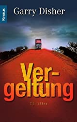Vergeltung: Thriller