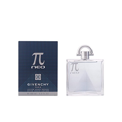Givenchy Pi Neo as Lotion - Damen, 1er Pack (1 x 100 ml) (Pi Givenchy Neo)