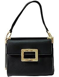 KionStyle Classic Women Handbag