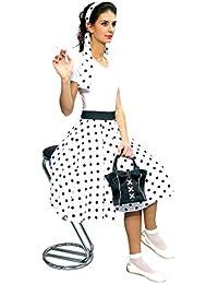 1d9ce7985d18 Suchergebnis auf Amazon.de für: 70er - Röcke / Damen: Bekleidung