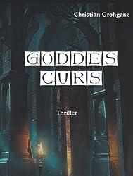 Goddes Curs - Der Fluch Gottes