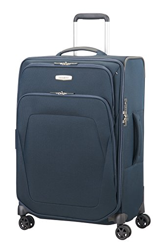 Samsonite 87605/1090