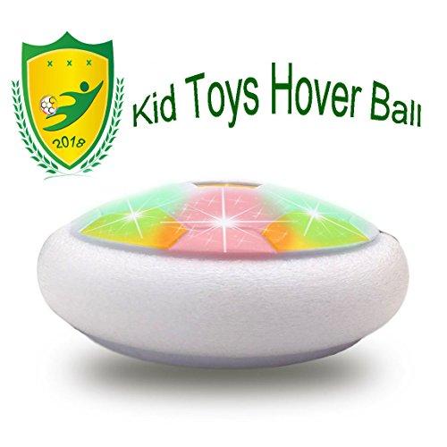 ßball FÜR Kinder,Das Beste Spielzeug FÜR 3-10 Jahre Alten Jungen Präsentiert Spiele Im Freien Mit Freunden,4-5 Jahre altes Junge Spielzeug Geschenk (Gelb 01) ()