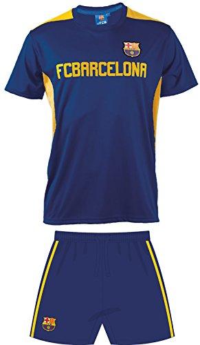 6c150720005458 ▷ Barcelona Shorts Jungen im Vergleich   Apr   2019   - ⭐ NEU