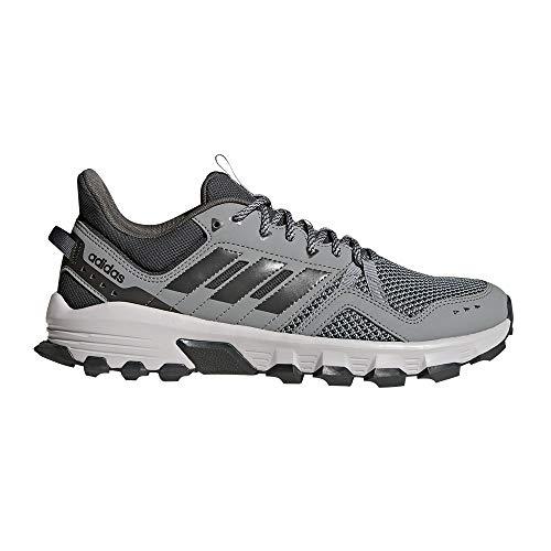 Adidas Rockadia Trail - Zapatillas deporte hombre