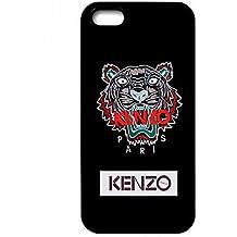 coque kenzo iphone 7 rouge