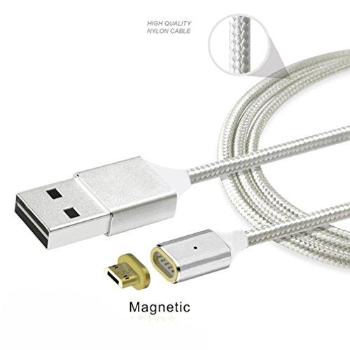 kolylong-1m-24-a-micro-usb-cable-de-charge-chargeur-adaptateur-magnetique-pour-samsung-android-lg-et