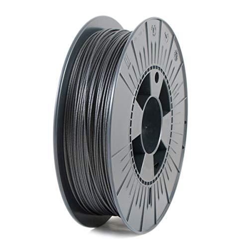 ICE FILAMENTS ICEFIL1CRB138 CRB Filament, 1.75 mm, 0.5 kg, Amazing Asphalt