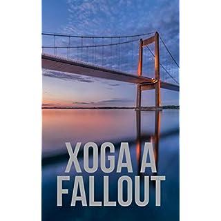 Xoga a Fallout (Galician Edition)