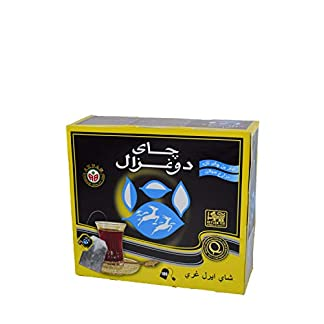 Do-Ghazal-Earl-Grey-Tee-Teebeutel-3er-Pack-3-x-200-g