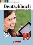 ISBN 3060626308