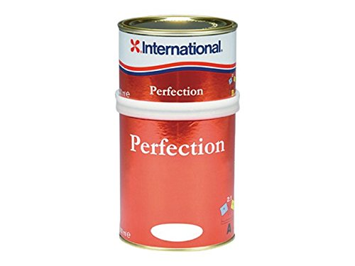 two-component-polyurethane-enamel-perfection-075l-white-a192-international