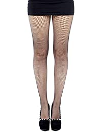 5c3eb842ae7 Amazon.co.uk  Pamela Mann - Tights   Socks   Tights  Clothing