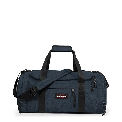 Eastpak Eastpak Authentic