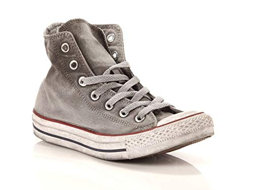 6f224ec1f8ca3 Converse limited the best Amazon price in SaveMoney.es