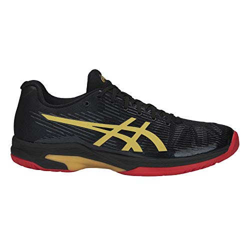 ASICS Solution Speed FF Limited Edition Scarpe da Tennis - SS19-40