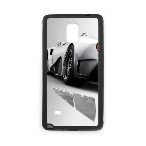 scuderia-bizzarrini-ko92zn7-samsung-galaxy-note-4-handy-fall-hulle-b6qv2w2kr