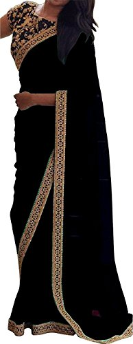 Great Indian Festival Sale Sarees For Women Party Wear Designer Today Best...