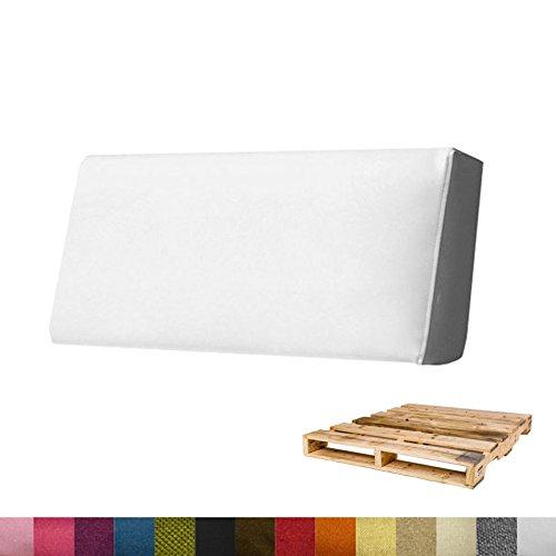 arketicom-pallett-one-coussin-coussins-espalier-pour-canape-euro-palette-en-polyurethane-haute-densi