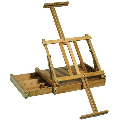 winsor-newton-bamboo-arun-easel