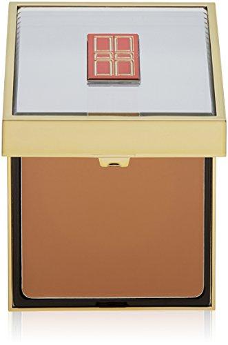 Elizabeth Arden, Flawless Finish, Fondotinta in crema con applicatore a spugna, Honey Beige, 23 g