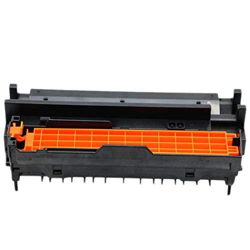 Kompatibles Farbband, Schwarz Tintenpatrone (YFTM-TCKompatibel mit der Oki 43501902 Tonerkartusche Für Oki B4400 B4500 B4550 B4550 Drum Stand B4600 Drum Kit Schwarz)