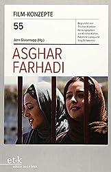 Asghar Farhadi (Film-Konzepte)