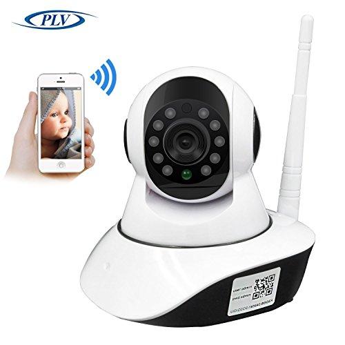 plv-720p-fotocamera-ip-wi-fi-hd-esterno-motorizzata-di-sorveglianza-senza-fili-visione-notturna-inte